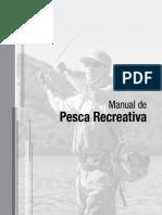 Manual de Pesca Recreativa