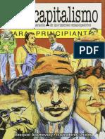 Anticapitalismo-Para-Principiantes.pdf