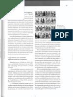 Política y Ciudadanía 5 ES Estrada003