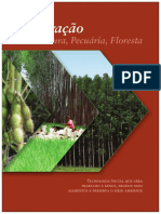cartilha_ilpf_17_final.pdf