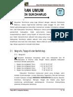 P3W SKH.pdf