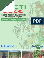 SIBCTI - Capitulo 01.pdf