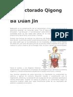 Qigong Instructorado ficha 3.docx