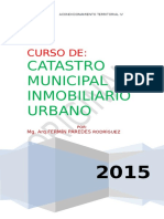LIBRO-DE-CATASTRO-PARA-PLANIFICACION-URBANA-2 (1).doc