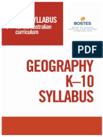 geographyk10 full