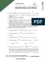 GUIA-DE-PROBLEMAS-PARA-EL-2DO-PARCIAL-1.docx