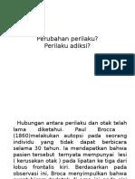 modul perubahan perilaku final dr Wi.ppt