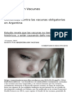 Estudio revela que las vacunas no tienen beneficios históricos_ y están causando daño neurológico _ Argentina sin Vacunas.pdf