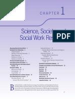 2003 Creswell a Framework for Design