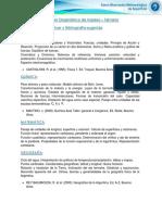 Temario_examen_ingreso Curso Observador Meteorlogico