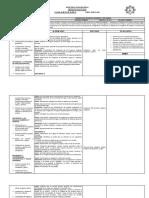 PLANEACIÓN DIDÁCTICA_ PRIMER_BLOQUE.dotx.pdf