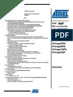 Gravitech_ATMEGA328_datasheet (1).pdf