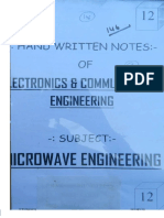 12.Microwave_Engineering.pdf
