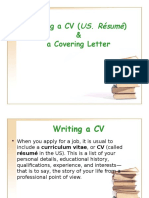 writing-a-cv-and-a-covering-letter-1225019559617685-9.ppt