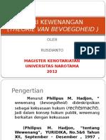 TEORI-KEWENANGAN.pptx
