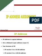 02 Ip address .ppt