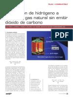 Hidrogeno a partir de GN sin contaminar.pdf