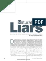 liars paper