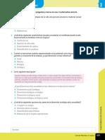 Pags69a72_GDD_Evaluacion