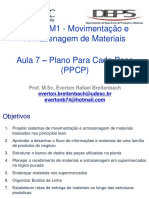 Aula7_PPCP