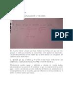 Tarea de Funcional.docx