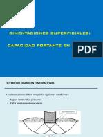 4.0 CAPACIDAD PORTANTE.pdf