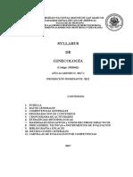 Syllabus de Ginecologia Eapmh 2017 (Revisado)(1)-2