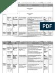 RPT KESENIAN M1M8.pdf