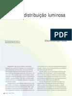 ed_40 - AT Curva Luminosa.pdf