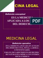 t1.Medicina Legal - Inaugural