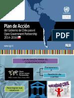 Plan de Chile