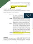 Int. J. Epidemiol. 2010 Sudfeld i48 55