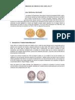 MONEDAS DE MEXICO EN 1905-1917.docx