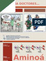 54739785-Generalidades-de-los-Aminoacidos.pptx