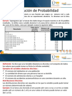 resumen distribuciones (1) (1).pdf