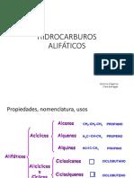 3. Alcanos, Alquenos, Alquinos 2.0