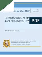 Afiche_Estadistica Matematica Admision_2016.pdf