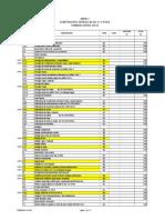 147533358-Analisis-de-Precios-Unitarios.pdf