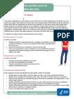 niñez-mediana-9-a-11-años-npa.pdf