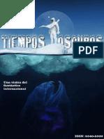 Revista Tiempos Oscuros 5.pdf