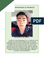 project 2 profile final