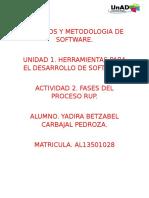 DMMS_U1_A2_