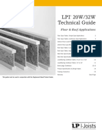 lp_i-joists_20-32.pdf