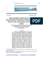 Vol14No3Art16.pdf