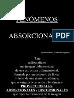 FENÓMENOS ABSORCIONALES 14 (1).pdf