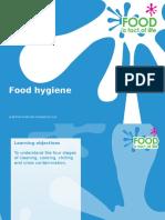hygiene pp 1