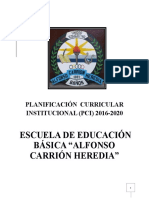 PCI-Alfonso-Carrión-Heredia_24_04_2017.pdf