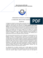 Directrices_de_OMA_para_OEA.pdf