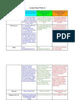 lessonplanweek12