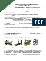 Prueba Escrita de Maquinas Convencionales I-IIC.doc